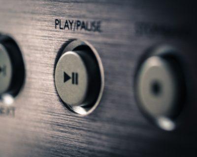 LISTENING – A2